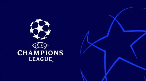 УЕФА представил лучший гол сезона в Лиге чемпионов. Видео