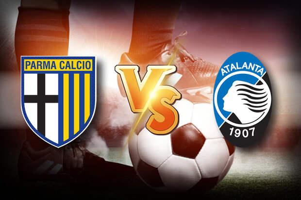 «Парма» — «Аталанта»: прогноз на матч Серии А. Одержат ли бергамаски «сухую» победу?