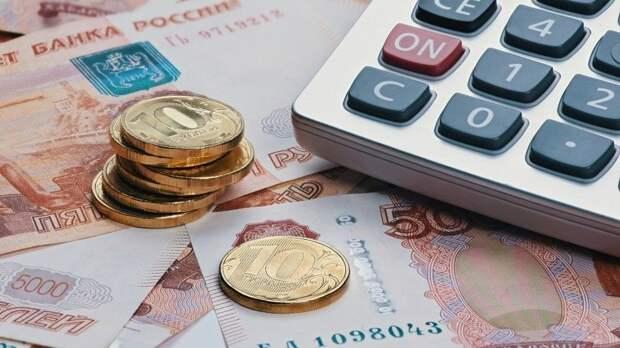 Закон одобрен: как изменится процедура банкротства юрлиц вРоссии