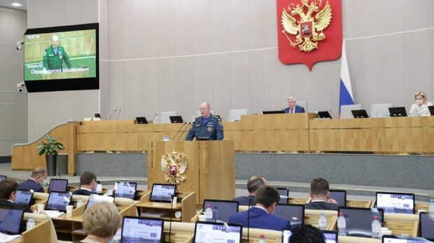 """""""Агенты влияния"""" Запада раскрыты: Россия собрала доказательства"""