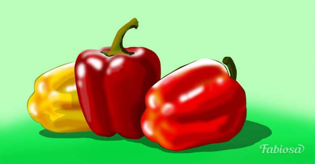vegetables_ food 3 800-418