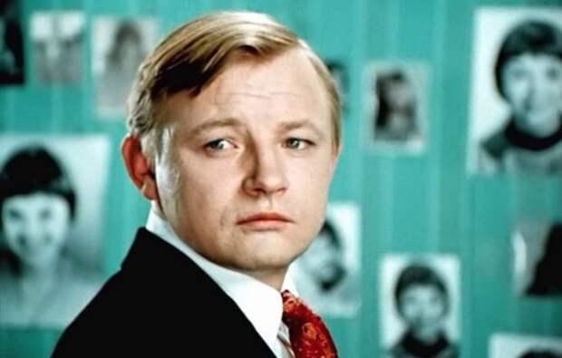 Кадр их к/ф «Большая перемена» (1973). | Фото: tv.pgtrk.ru.