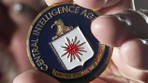 ЦРУ создало оперативную группу для расследования скрытых нападений на американских дипломатов и шпионов