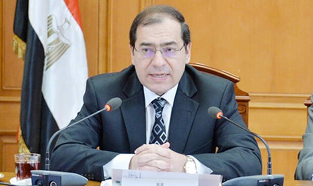 Египет подписал соглашения осотрудничестве сBarrick Gold Corporation