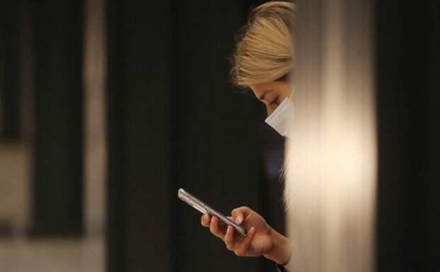 Мошенники стали в 4 раза чаще звонить россиянам от имени представителей МВД, госструктур и ЦБ