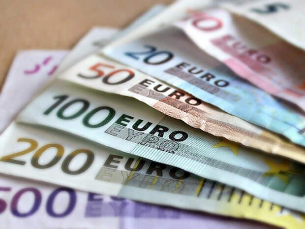 Reuters: В Брюсселе предложили принять план по ограничению инвестиций иностранных компаний в ЕС