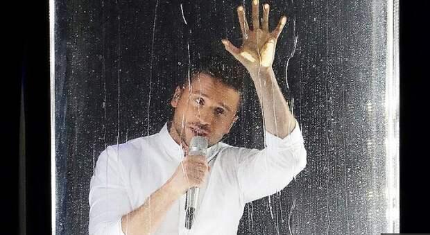 «Евровидение-2019» продолжается: вот теперь гей реально «попал»!