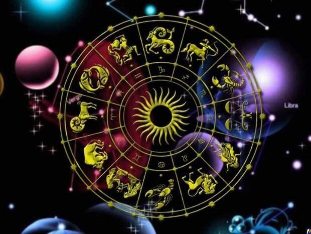 Гороскоп для всех знаков зодиака с 25 по 31 октября