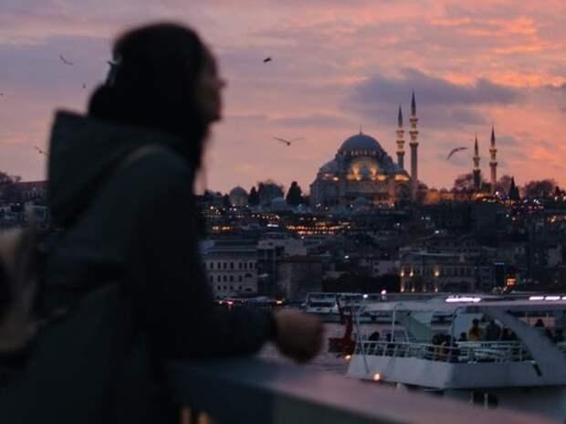 Турция смягчает ограничения по коронавирусу после локдауна