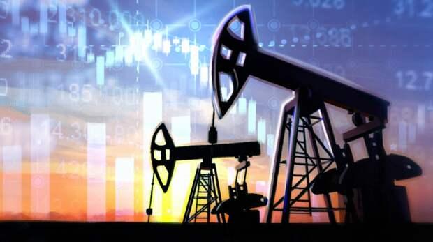 Аналитики назвали факторы стабилизации цен на нефть и курса рубля