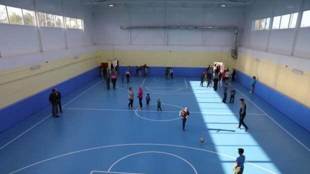 Более 20 бесплатных площадок для занятий спортом доступны в Петербурге