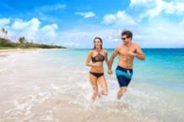Более 20% путешественников мечтает перезимовать на Кубе