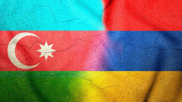 МИД Азербайджана обсудил ситуацию в Карабахе с помощником госсекретаря США