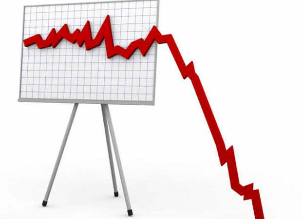 """О понимании падения """"рейтинга доверия"""" Путину до 27 %"""