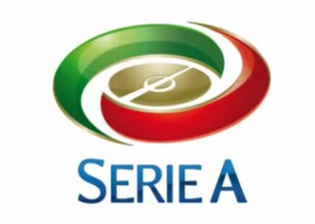 «Интер» досрочно оформил чемпионство. Точнее, титул ему подарила «Аталанта». Гегемония «Ювентуса» прервана!