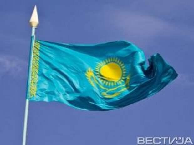 Казахстан согласился принять следующую встречу по Украине