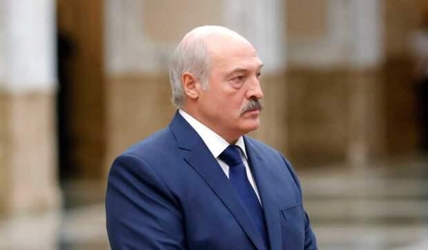 СМИ: Лукашенко стал неудобным партнером для Москвы
