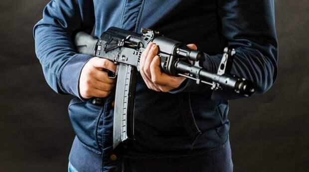 На Кубани будут судить пособника убийцы трех человек