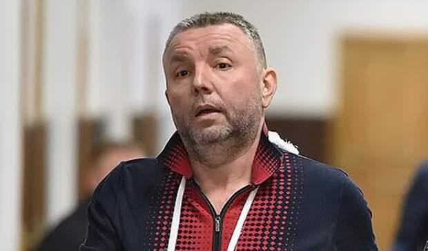 Гособвинение запросило 11 лет колонии для полковника ФСБ Черкалина
