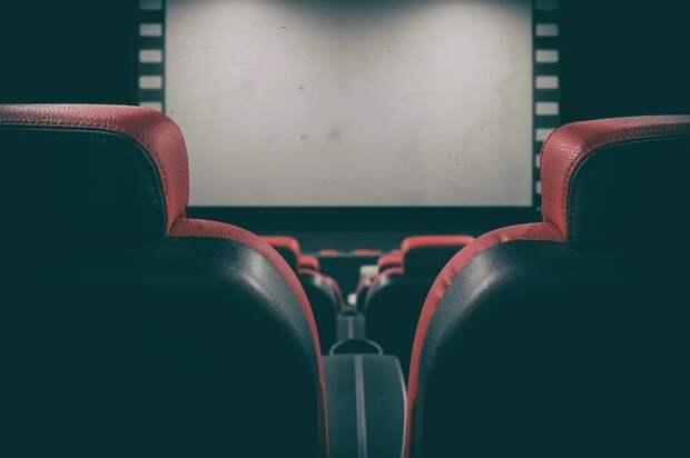 Подсчитано, какую сумму потеряют российские кинотеатры от коронавируса