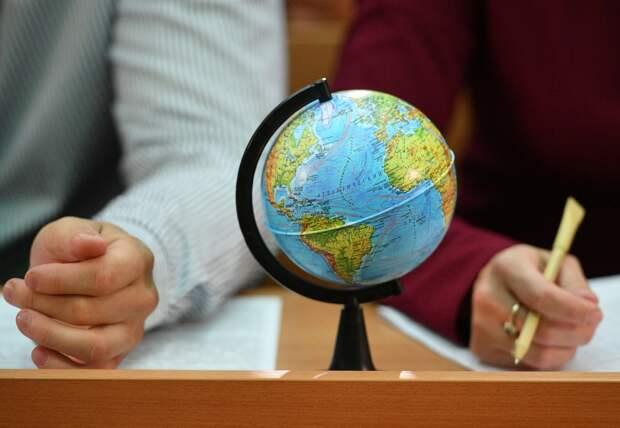 Будущее транслатерального мирового порядка: переосмысление глобального партнёрства в эпоху неопределённости