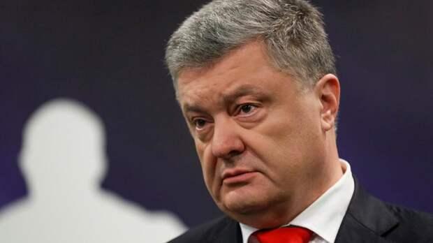 Порошенко ответил на статью Путина о единстве русских и украинцев