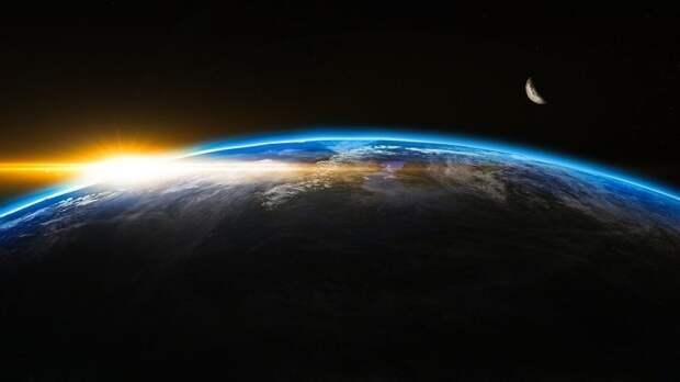 Ученые из Испании определили толщину стратосферы
