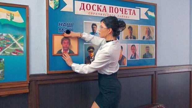 Лемешев признался, что недоволен снятым по его сценарию фильмом «Папа закодировался»