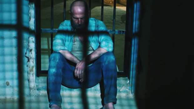 Журналист ФАН уверен, что фильм «Шугалей» - виток нового жанра «художественной документалистики»