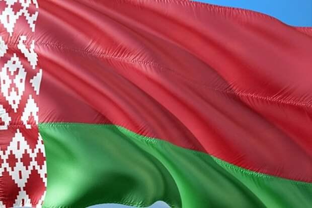 В случае усиления санкций Белоруссия будет экспортировать свою продукцию в Россию