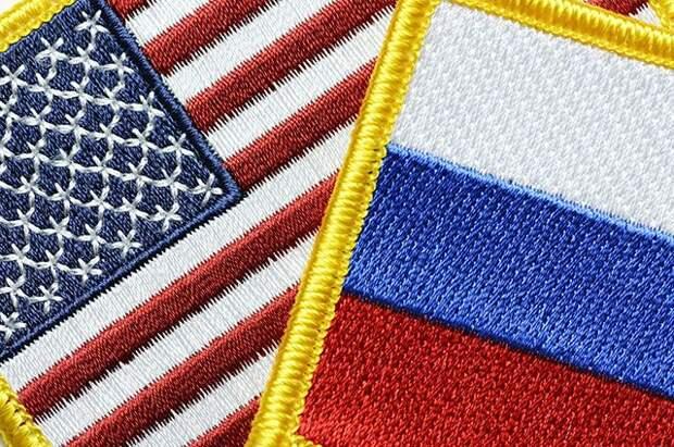 Россия прекратила применение меморандума с США об «открытой суше»