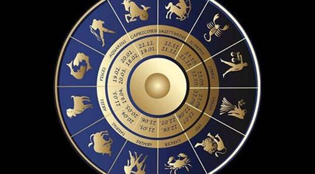 Статья про 12 загадочных циклов в жизни человека