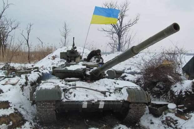 Большие потери с обеих сторон: в ДНР сообщили новые подробности ожесточённого боя под Горловкой