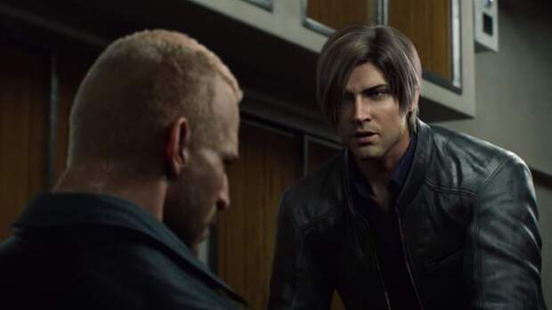 Netflix назвал дату премьеры сериала Resident Evil в новом трейлере