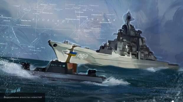 Обнародованы новые пленки: Порошенко и спецслужбы в 2016 году планировали теракты в Крыму