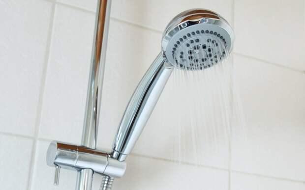 В Рязани остались без горячей воды 3 детсада, 2 школы и 78 домов