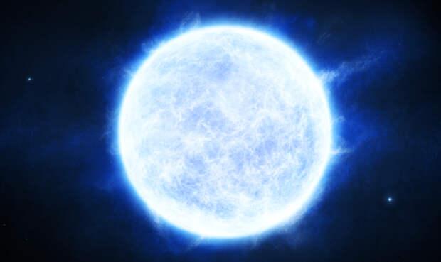 10 самых странных вещей во Вселенной, известных науке