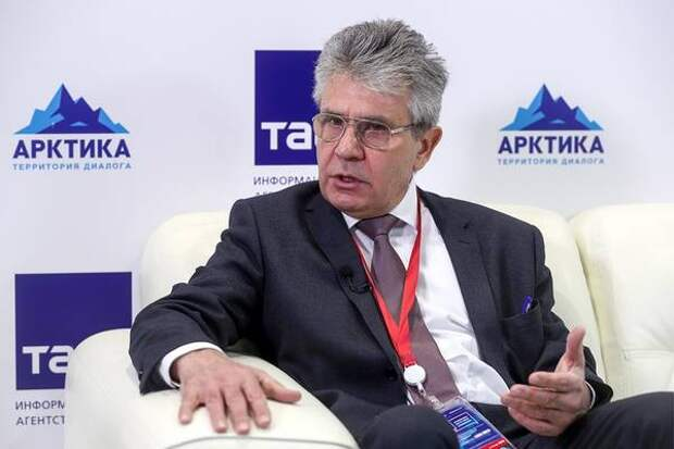 Глава РАН заявил опадении качества образования встране