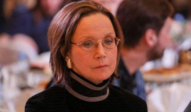 Вдова Василия Ланового рассказала о последних днях легендарного актера