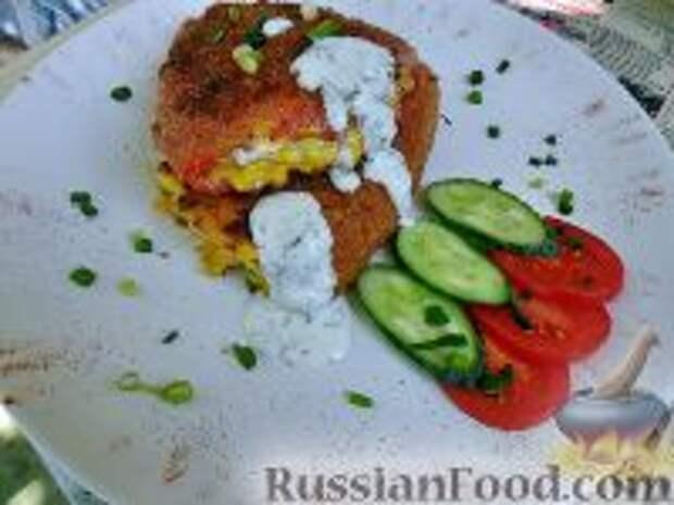 http://img1.russianfood.com/dycontent/images_upl/11/sm_10660.jpg