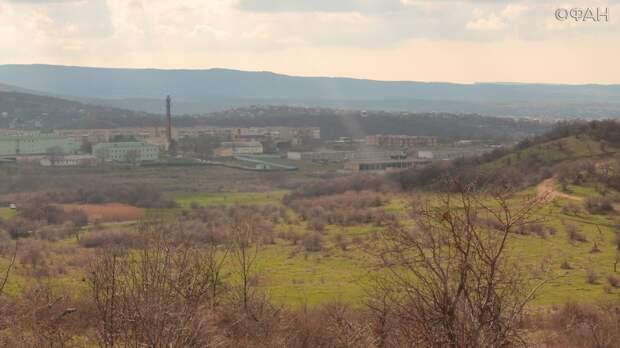 Депутат Госдумы рассказал о махинациях с землей в Крыму, тянущихся со времен Украины