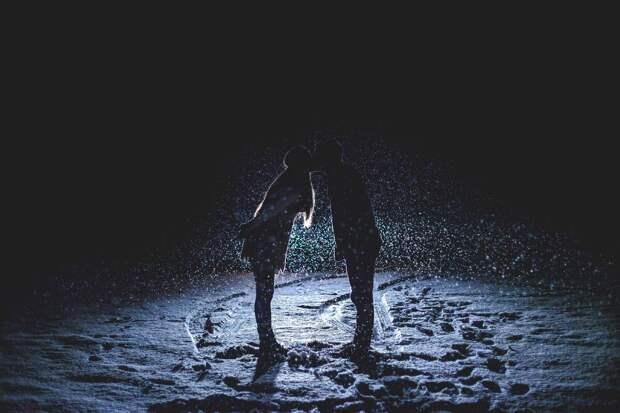 «Я не хочу тебя потерять»: 3 лучших способа спасти ваши отношения