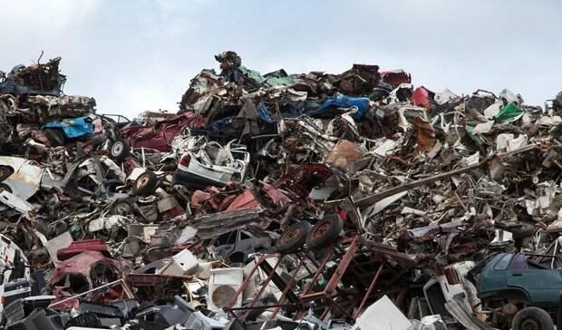 Жители Левенцовки выиграли суд против ростовских властей из-за мусорного полигона