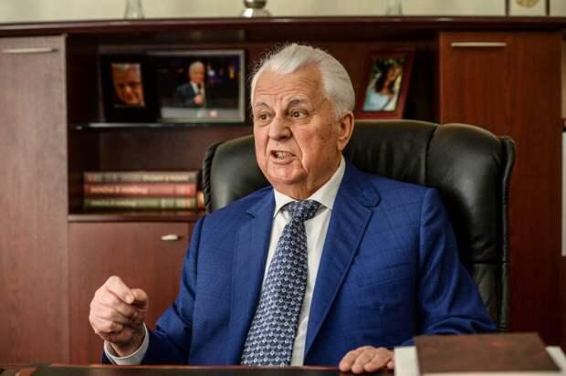 Киев пытается купить элиты Донбасса