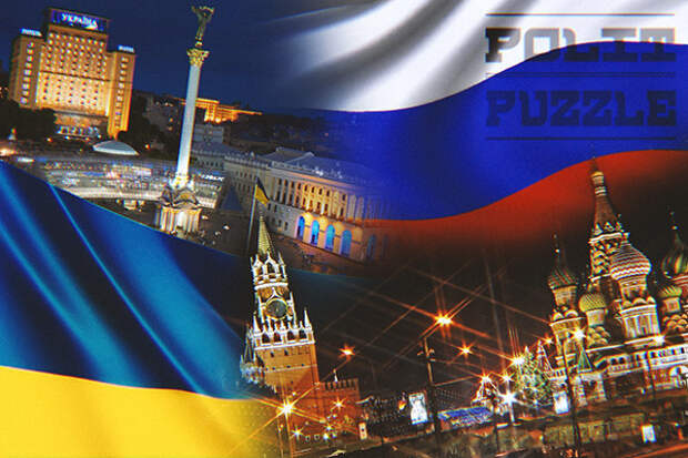 Серьезный вызов: недооценка потенциала Украины может лишить РФ последней идеологической монополии