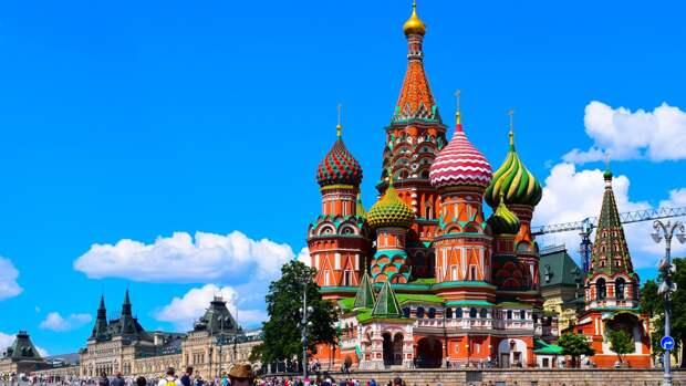 В России предложили ввести санкции против Киева из-за ареста Медведчука