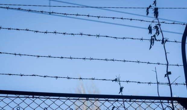 В Орске за попытку сбыта наркотиков иностранному гражданину грозит 20 лет тюрьмы