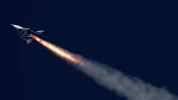 Этот день в авиации. 13 декабря