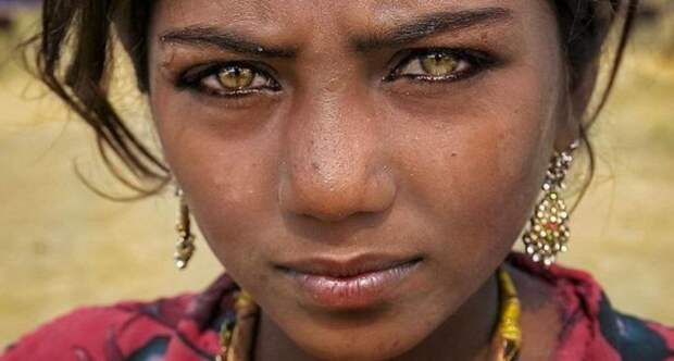 Beautiful indians local people magdalena bagrianow india fb 700 png 700