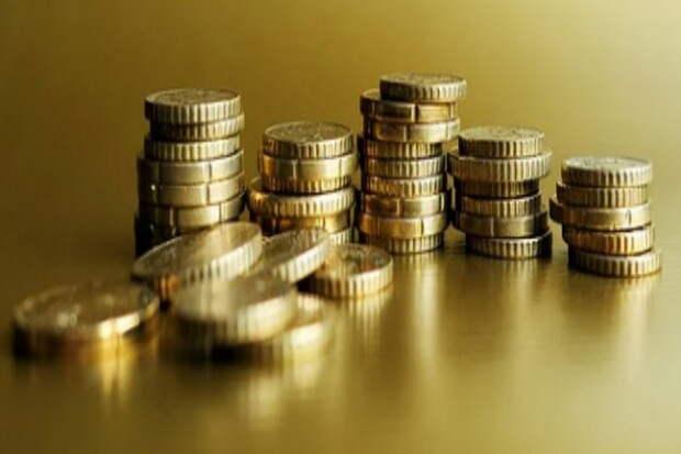Экономист рассказал, какие валюты близки к краху